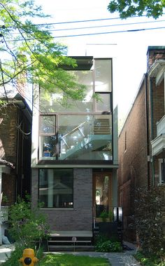 residential architecture 07 by TripleA, via Flickr
