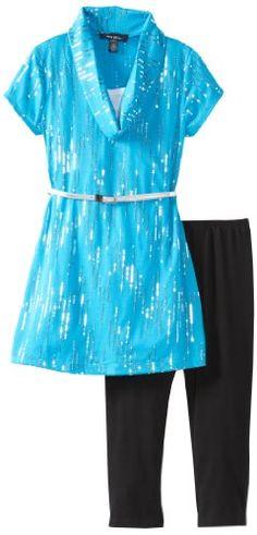 Amy Byer Girls 7-16 Sequin Set, Blue, X-Large Amy Byer,http://www.amazon.com/dp/B00CJSZ9QG/ref=cm_sw_r_pi_dp_0m9asb1YVFJM3XCE