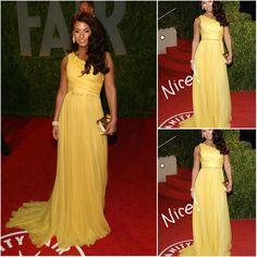 Celebrity inspired dresses, Celebrity dresses and One shoulder on ...