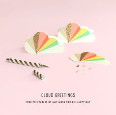 cloudgreetings_01.jpg 600×599 pixels