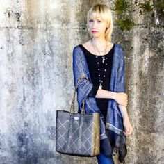 Check out these 16 Ethical, Eco Friendly and Fair Trade Handbags, Totes and Weekenders For Your Summer Travels!