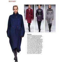 MEDIA DRESS CODE magazine SPbFW DAY 1 Harlen www.spbfashionweek.ru #spbfw #fashion #media #dscd #day1 #harlen #magazine #look #new #collection #designer #art #model #photo #elegant #trend #style #stylish #мода #стиль #instafashion #glam