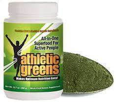 Where To Buy Athletic Greens?