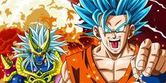Bandai Namco lanzó un video del Dragon Ball: Fusions http://j.mp/1rjyaAp |  #3DS, #BandaiNamco, #DragonBallFusions, #Nintendo, #Noticias, #Tecnología, #Videojuegos
