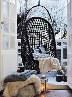 .would love this in a reading nook