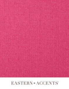 Mijn favoriete kleur roze :D #ff3366