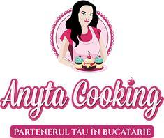 Wishlist - Anyta Cooking
