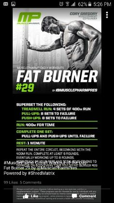 Improve Your Life with this 2 Minute Ritual - 29 Improve Your Life with this 2 Minute Ritual - Belly Fat Burner Workout Weight Loss Before, Losing Weight Tips, Weight Loss Plans, Lose Weight, Belly Fat Burner Workout, Fat Burning Workout, Musclepharm Workouts, Running On Treadmill, Muscle Up