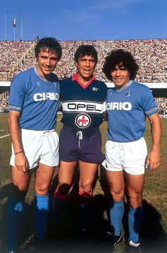 Best Football Players, Football Soccer, Diego Armando, Nba, 1984, Goals, Legends, Soccer, Football Pictures