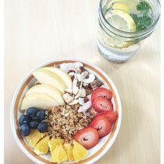 Follow us on Instagram!!@messylittlesmilesorganics  www.etsy.com/shop/messylittlesmiles   #organic #healthyliving #chooseorganic #healthykids #etsy #salad #lunch #paleo #plantbased