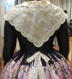 Regional, Lace Skirt, Victorian, Skirts, Dresses, Fashion, Pink, Elegance Fashion, Black
