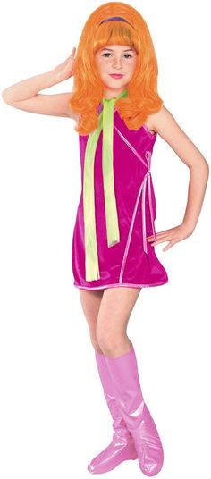 Monster High Girlu0027s Monster High - Draculaura Child Costume | Gift Ideas | Pinterest | Draculaura costume Halloween costumes and Costumes  sc 1 st  Pinterest & Monster High Girlu0027s Monster High - Draculaura Child Costume | Gift ...