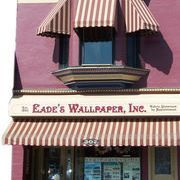 Eade's Wallpaper & Fabric Fall PROMO - enter FALL14   for all online orders and received 5% off our already low prices. www.eadeswallpaper.com , send us a quote or give us a call today 1-877-229-9427