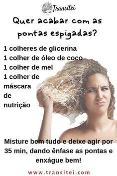 Mommy Hairstyles, Curled Hairstyles, Aurora Hair, Curly Hair Routine, Rapunzel Hair, Diy Hair Care, Bodybuilding, Dream Hair, How To Make Hair