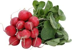 Radishes work well in a small garden plot or container garden because of the plant's small size, but spacing is still an issue. Like all vegetables, radish seeds need proper spacing to grow into ...