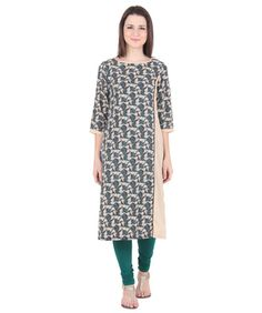 Kurta | I found an amazing deal at fashionandyou.com and I bet you'll love it too. Check it out!