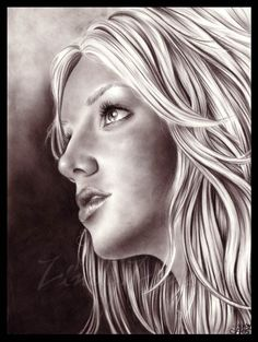 Britney Spears Thinking by *Zindy on deviantART