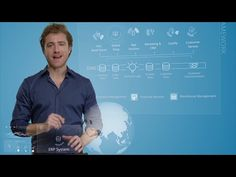 Omnichannel commerce with Arvato Systems - YouTube