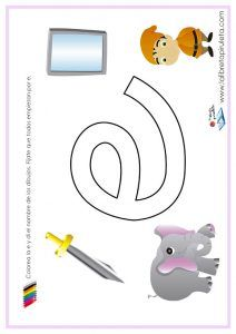 vocales Symbols, Letters, Art, Letter Activities, Learning Letters, Teaching Letters, Preschool Worksheets, Art Background, Icons