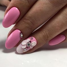 "951 Likes, 2 Comments - [72k] Идеи для маникюра Nail (@manicure_nail_club) on Instagram: ""Автор @yourkseny"""