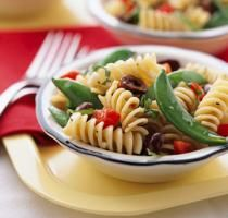 Side Dishes | Diabetic Living Online