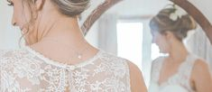 Beau Couture -One Of A Kind - Designer Bridal Dresses. Design Studio nestled in the hills of Dunedin. Bridal Dresses, Wedding Gowns, Bridal Dress Design, Couture, Fashion, Beauty, Bride Dresses, Homecoming Dresses Straps, Moda