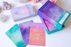 Tarot Card Decks, Tarot Cards, Oracle Tarot, Oracle Deck, Star Magic, Tarot Learning, Star Wars, Card Reading, Deck Of Cards