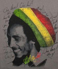 our bob marley rasta tam Reggae Bob Marley, Bob Marley Art, Bob Marley Quotes, Reggae Style, Reggae Music, Dreads, Bob Marley Pictures, Damian Marley, Jah Rastafari