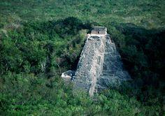 dee5fb397e Imágenes de Cobá para compartir y descargar - Las Mejores Imagenes online  Coba Ruins