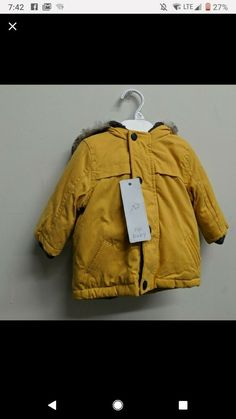 72a69d038c49 44 Best Unisex Clothing (Newborn-5T) images in 2019