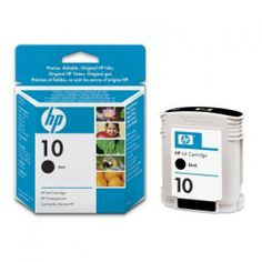 100% Genuine Original HP  Black Ink.  Capacity : 69ml  For use with the following printers:- HP Business Inkjet 1000     HP Business Inkjet 1100d HP Business Inkjet 1100dtn     HP Business Inkjet 1200         HP Business Inkjet 1200d HP Business Inkjet 1200dn     HP Business Inkjet 1200dtn     HP Business Inkjet 1200dtwn HP Business Inkjet 1700C     HP Business Inkjet 1700CP     HP Business Inkjet 2200 HP Business Inkjet 2200se HP Business Inkjet 2200xi