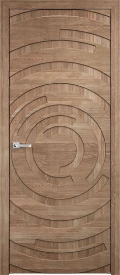 Top 50 Modern Wooden Door Design Ideas You Want To Choose Them For Your Home - Engineering Discoveries Main Entrance Door Design, Wooden Main Door Design, Double Door Design, Modern Entrance Door, Door Design Images, Home Door Design, Door Design Interior, Prehung Interior Doors, Double Doors Interior