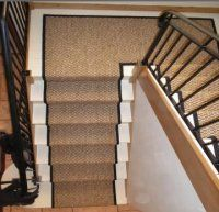 Carpets In Egham : John4carpets.co.uk