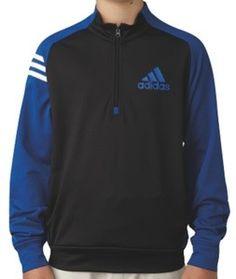 404 Not Found 1 - Tienda de Golf. Jersey Adidas Boys Layering para niños. a131043e137d1
