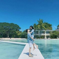 something special ♡ Cute Couples Goals, Couple Goals, Couple Photography, Photography Poses, Korean Couple Photoshoot, Cute Couple Outfits, Kpop Couples, Relationship Goals Pictures, Ulzzang Couple