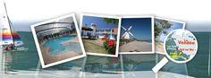 Gîtes et Chambres d'hôtes à Jard sur Mer en Vendée (85). A moins de 2,5 km des plages. Ouvert à l'année. www.residence-romaric.com 06 20 10 45 25 www.facebook.com/pages/R%C3%A9sidence-Romaric-85/419881408079624?fref=ts