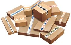 http://www.shweebo.com is a Package Forwarding Business that offers various services to our own customers in order to ensure that their products arrive quickly and securely to their destination. We believe in giving our customers whole control of the supply chain. This lets for our customers to be proactive and take full advantage of cost savings or prevent delays in their shipments.