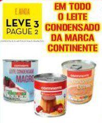 Promoções Continente - nova acumulação Folheto e cupões de desconto - http://parapoupar.com/promocoes-continente-nova-acumulacao-folheto-e-cupoes-de-desconto/