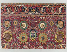 Image result for accessoires 17th century