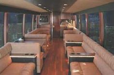Visit us at: Party Bus Toronto 1338 York Mills Rd #912 Toronto, ON M3A 3M3 (647) 360-7113 http://www.partybustoronto.com