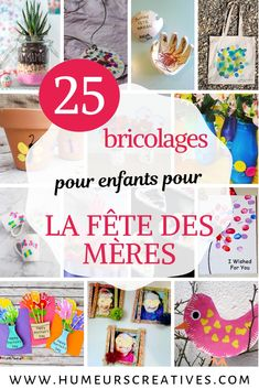 25 crafts for Mother& Day to make with children - - Cup in the shape of a hand for Mother& Day – - Valentine Gift Baskets, Mens Valentines Gifts, Valentines For Kids, Valentine Day Cards, Diy Valentine's Day Cards For School, Valentine's Cards For Kids, Cousin Gifts, Aunt Gifts, Diy Gifts For Men