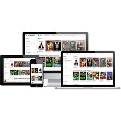 Search the latest movies and watch series online on Gomo. Watch free movies in HD quality on w movies Streaming Movies, Hd Movies, Movies To Watch, Movies Online, Hockey, Basketball, Movie Titles, Movie Tv, Best Tv Shows
