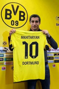Maillot Dortmund, Football Shirts, Soccer Jerseys, Html, Stuff To Buy, Free Shipping, Stylish, Store, Collection
