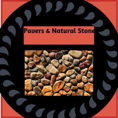 flooring control weed growth and moisture maintenance. Landscape Maintenance, Natural Stone Flooring, Dana Point, Weed Control, Natural Stones, Landscape Design, Dog Food Recipes, Nature, Naturaleza