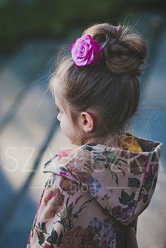 Nie na co dzień | szafeczka.com - blog parentingowy - moda dziecięca