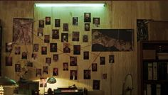 Şahsiyet🌾 Wall Collage, Photo Wall, Scene, Wallpaper, Movies, Pictures, Home Decor, Tv Series, Photos