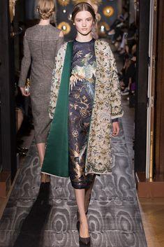Valentino, A/W Haute Couture 2013/2014