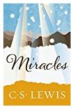 https://www.amazon.com/Miracles-C-S-Lewis/dp/0060653019/ref=ya_od_pd_dx_gr_2?_encoding=UTF8&pd_rd_i=0060653019&pd_rd_r=8e279391-f4d1-11e7-bd5a-c386b8d4d295&pd_rd_w=SHv8b&pd_rd_wg=jfY5N&psc=1&refRID=D8MNTWDT9A60GTPE6V4W
