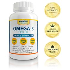 Supplements for blood pressure cholesterol blood sugar for Is fish oil good for cholesterol