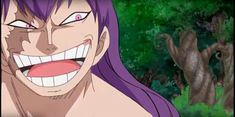Cracker One Piece, Charlotte Cracker, Most Favorite, Character Design, Sweet, Anime, Candy, Anime Shows, Anime Music
